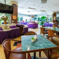 Отель The Twenty-first Century Hotel - Beijing Китай, Пекин - отзывы, цены и фото номеров - забронировать отель The Twenty-first Century Hotel - Beijing онлайн питание