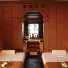Отель Amari Vogue Krabi Таиланд, Краби - отзывы, цены и фото номеров - забронировать отель Amari Vogue Krabi онлайн фото 15