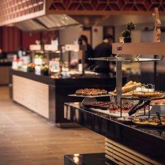 Отель RIU Hotel Astoria Mare - All Inclusive Болгария, Золотые пески - отзывы, цены и фото номеров - забронировать отель RIU Hotel Astoria Mare - All Inclusive онлайн питание фото 2