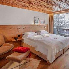 Отель Swiss Alpine Hotel Allalin Швейцария, Церматт - отзывы, цены и фото номеров - забронировать отель Swiss Alpine Hotel Allalin онлайн детские мероприятия