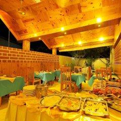 Отель Arena Lodge Maldives Мальдивы, Маафуши - отзывы, цены и фото номеров - забронировать отель Arena Lodge Maldives онлайн питание