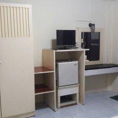 True Hostel & Lounge удобства в номере фото 2