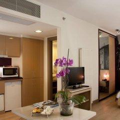 Cheya Besiktas Hotel Турция, Стамбул - отзывы, цены и фото номеров - забронировать отель Cheya Besiktas Hotel онлайн в номере фото 2