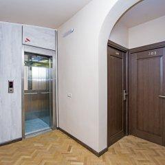 Отель Yerevan Boutique Ереван интерьер отеля фото 2
