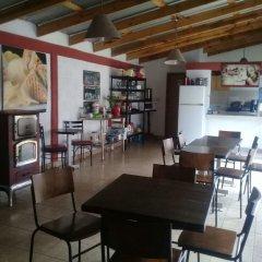 Hotel Real de Creel гостиничный бар