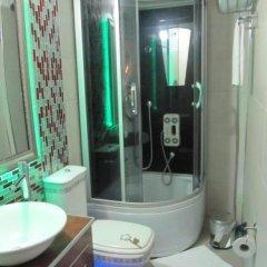 Efsane Hotel Турция, Дикили - отзывы, цены и фото номеров - забронировать отель Efsane Hotel онлайн фото 2