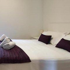 Отель Mallorca Suites - Turismo de Interior Испания, Пальма-де-Майорка - отзывы, цены и фото номеров - забронировать отель Mallorca Suites - Turismo de Interior онлайн комната для гостей фото 3