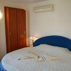 Отель Italia Nessebar Болгария, Несебр - 1 отзыв об отеле, цены и фото номеров - забронировать отель Italia Nessebar онлайн комната для гостей