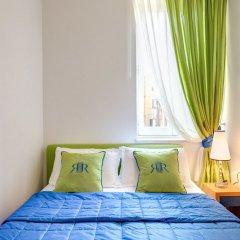 Отель Residenza Domizia Smart Design Италия, Рим - отзывы, цены и фото номеров - забронировать отель Residenza Domizia Smart Design онлайн детские мероприятия фото 2