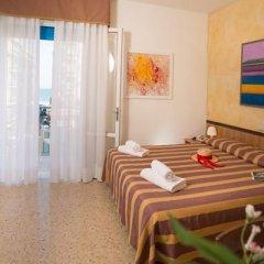Hotel Azzorre & Antille в номере