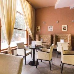 Артурс Village & SPA Hotel гостиничный бар фото 2