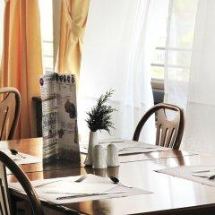 Отель Lily Ann Village Ситония питание фото 3