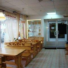 Гостиница Звенигород интерьер отеля фото 3