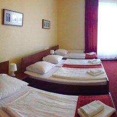 Отель Mikon Eastgate Hotel - City Centre Германия, Берлин - 1 отзыв об отеле, цены и фото номеров - забронировать отель Mikon Eastgate Hotel - City Centre онлайн детские мероприятия фото 2