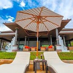 Отель Lanta Corner Resort фото 6