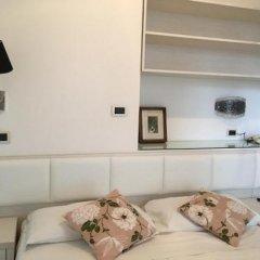 Отель Noi Due Hotel Италия, Римини - отзывы, цены и фото номеров - забронировать отель Noi Due Hotel онлайн комната для гостей фото 5