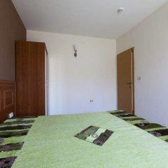 Апартаменты One Bedroom Apartment with Large Balcony комната для гостей фото 5