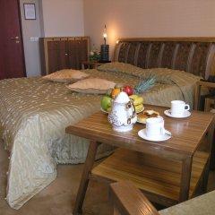Отель Золотой Дракон Кыргызстан, Бишкек - 9 отзывов об отеле, цены и фото номеров - забронировать отель Золотой Дракон онлайн в номере