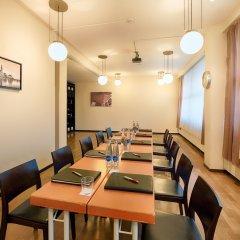 Отель Leonardo Boutique Hotel Rigihof Zurich Швейцария, Цюрих - 11 отзывов об отеле, цены и фото номеров - забронировать отель Leonardo Boutique Hotel Rigihof Zurich онлайн фото 5