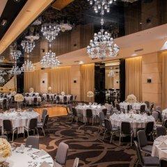 Отель Amman Rotana Иордания, Амман - 1 отзыв об отеле, цены и фото номеров - забронировать отель Amman Rotana онлайн помещение для мероприятий фото 2