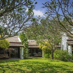 Отель Samui Palm Beach Resort Самуи фото 4