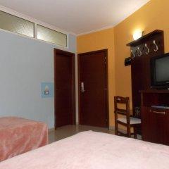 Hotel Mediterrane удобства в номере фото 2