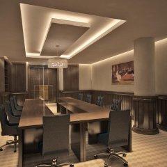 Отель Dukes Dubai, a Royal Hideaway Hotel ОАЭ, Дубай - - забронировать отель Dukes Dubai, a Royal Hideaway Hotel, цены и фото номеров помещение для мероприятий