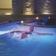 Отель La Casarana Resort & Spa Италия, Пресичче - отзывы, цены и фото номеров - забронировать отель La Casarana Resort & Spa онлайн спа фото 2