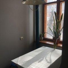 Отель Sleep In BnB Вильнюс ванная фото 2