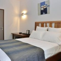 Le Guyane Hôtel in Cayenne, French Guiana from 115$, photos, reviews - zenhotels.com photo 6
