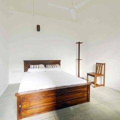 Отель Knight Inn Шри-Ланка, Галле - отзывы, цены и фото номеров - забронировать отель Knight Inn онлайн комната для гостей