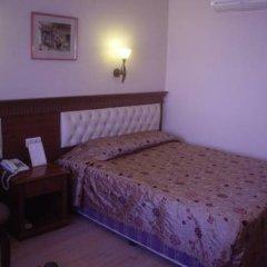 Hotel Ebru Antique комната для гостей фото 5