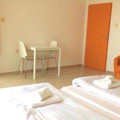 Perla Hostel Генерал-Кантраджиево комната для гостей фото 5