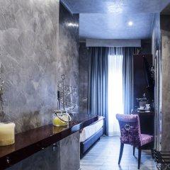 Отель Vaticano Julia Luxury Rooms комната для гостей фото 5
