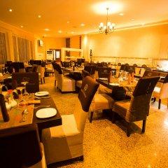 Отель Bon Voyage Нигерия, Лагос - отзывы, цены и фото номеров - забронировать отель Bon Voyage онлайн помещение для мероприятий фото 2