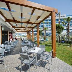 Numa Beach & Spa Hotel Турция, Аланья - отзывы, цены и фото номеров - забронировать отель Numa Beach & Spa Hotel - Adults Only - All Inclusive онлайн гостиничный бар
