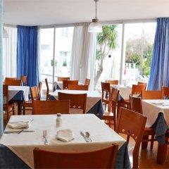 Отель Apartamentos Playasol My Tivoli Испания, Ивиса - отзывы, цены и фото номеров - забронировать отель Apartamentos Playasol My Tivoli онлайн питание фото 3