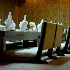 Отель Ambassador City Jomtien Inn Wing удобства в номере