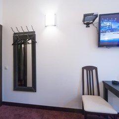Мини-Отель 4 Комнаты интерьер отеля