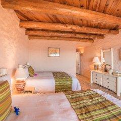 Hotel Mirador комната для гостей фото 4