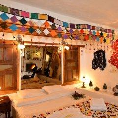 Отель Sihirbazin Evi детские мероприятия