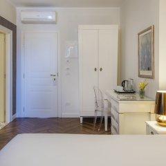 Отель Axel Venezia Венеция удобства в номере фото 2