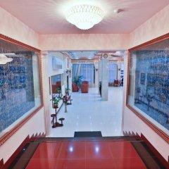 Гостиница Абу Даги в Махачкале отзывы, цены и фото номеров - забронировать гостиницу Абу Даги онлайн Махачкала фото 5