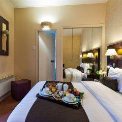 Hotel Le Magellan фото 21