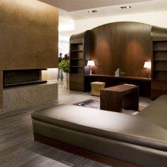 Отель Marivaux Hotel Бельгия, Брюссель - 6 отзывов об отеле, цены и фото номеров - забронировать отель Marivaux Hotel онлайн спа