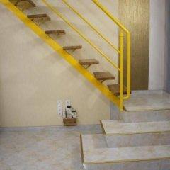 Гостиница Comfort 24 фото 10