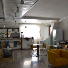 Hotel Apis гостиничный бар
