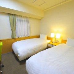 Отель Court Hakata Ekimae Хаката комната для гостей фото 4