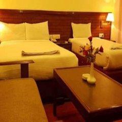 Отель The White Lotus Непал, Сиддхартханагар - отзывы, цены и фото номеров - забронировать отель The White Lotus онлайн удобства в номере