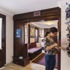 Deniz Houses Турция, Стамбул - - забронировать отель Deniz Houses, цены и фото номеров спа фото 2
